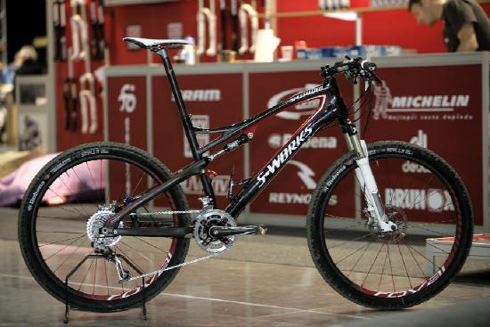 Kulhecovo nové kolo