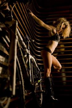 Cyclepassion 2011 /foto: Daniel Geiger/