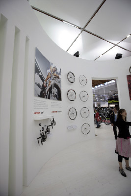 novinky 2011