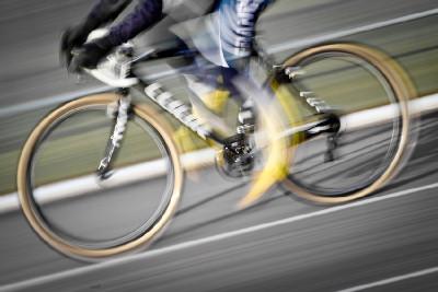MS v cyklokrosu Sankt Wendel 2011