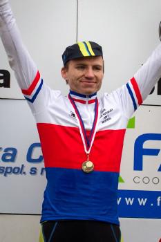 Pavel Gonda