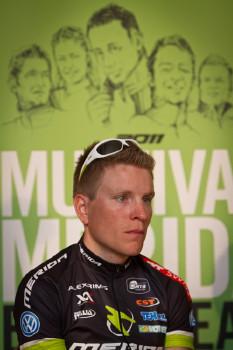 Hannes Genze