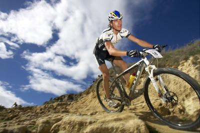 Stefan Sahm rovněž na 29 kole