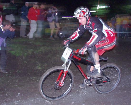 deset let Michala Prokopa 2001-2011
