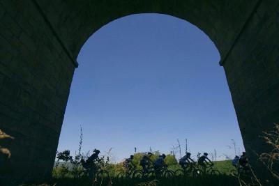 Pod viaduktem