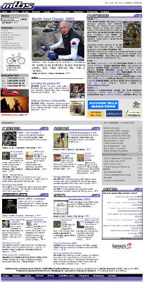 MTBS 2004