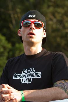 Tomáš Slavík dohlížel na Jaroslava Kulhavého