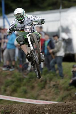 4X Aš 2011 Johannes Fischbach