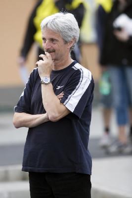 Aš 2011 - starosta Aše
