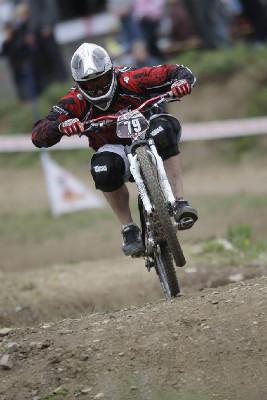 4X Aš 2011 Petr Beneš