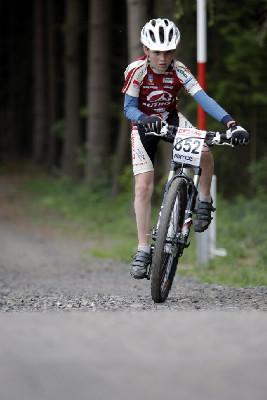 Aš 2011 - Robert Svítil