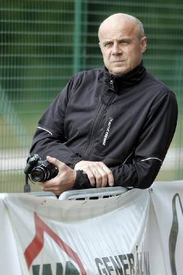 Aš 2011 - Jirka Lutovský