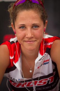 Mona Eiberweiser