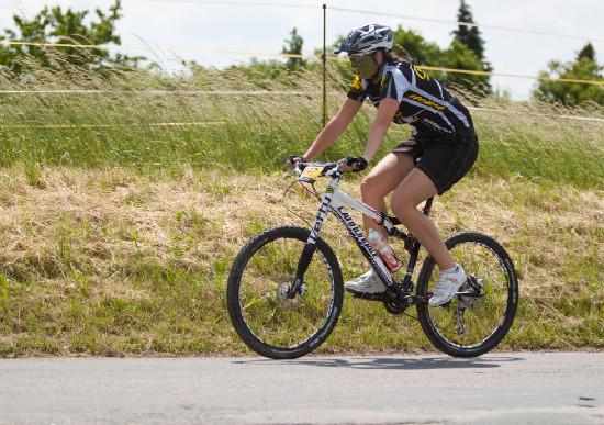 GT Multisport Festival 2011