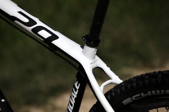 Flash 29 Carbon 2012