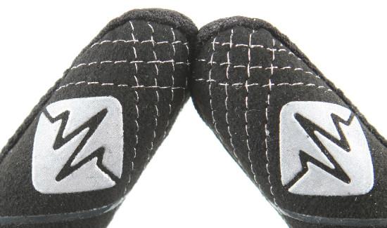 rukavice pro iPhone od Specialized