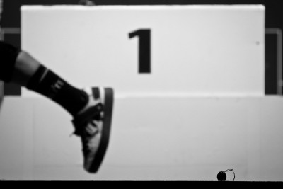 Fotogalerie: Světový pohár 4X Val di Sole