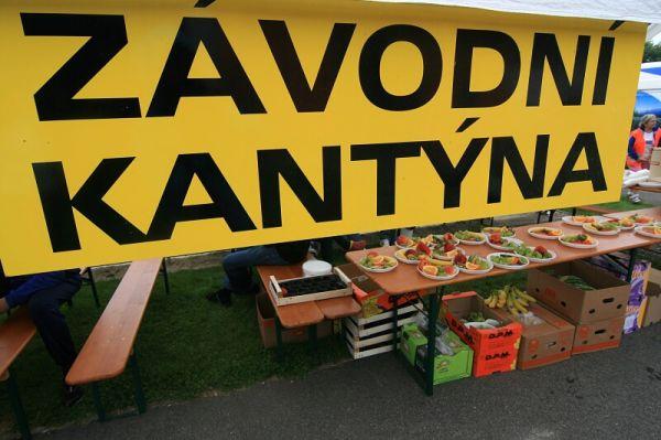 Finále Jihočesko-bavorského poháru 2011 obrazem