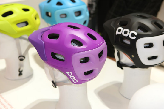 Eurobike 2011 highlights komponenty
