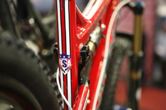 Eurobike highlights 2012