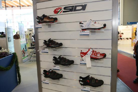 Sidi 2012