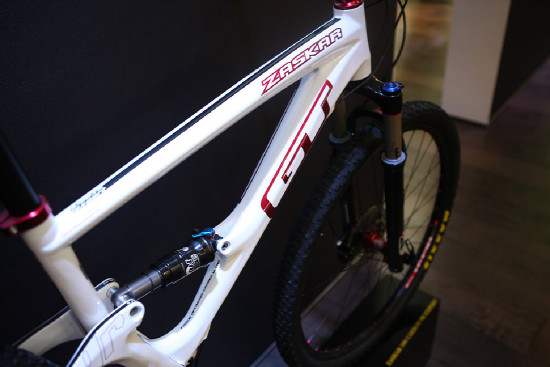 GT 2012