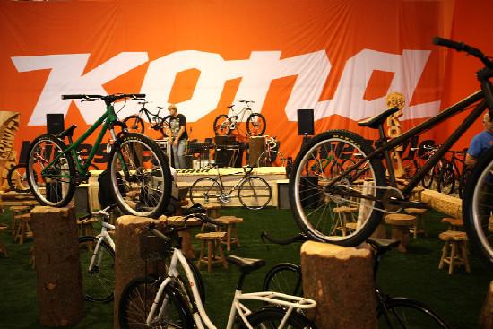 Kona 2012