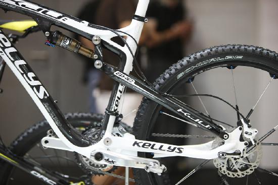Kellys 2012