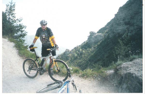 Já a kolo