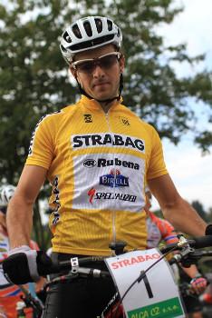 Jan Škarnitzl
