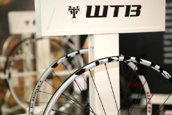 WTB 2012