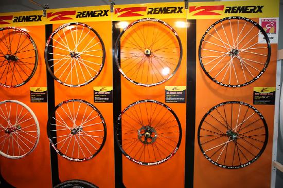 Remerx 2012
