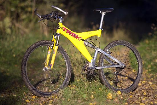 OCLV Y33 1996