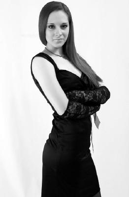 Eva Zemánková