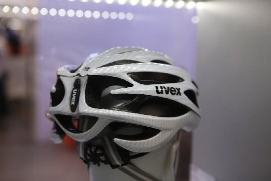 Uvex 2012