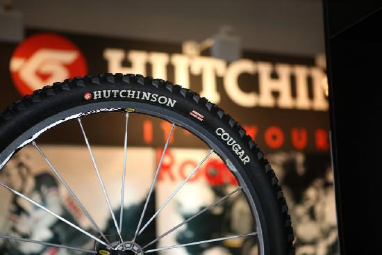 Hutchinson 2012
