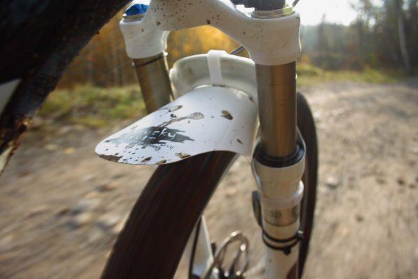 Bender Fender 2.0 fotogalerie