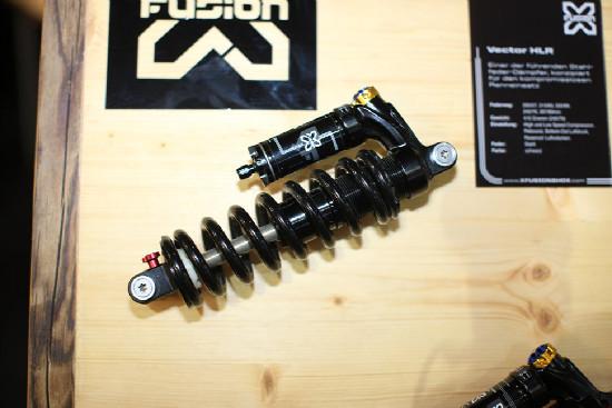 X-Fusion 2012