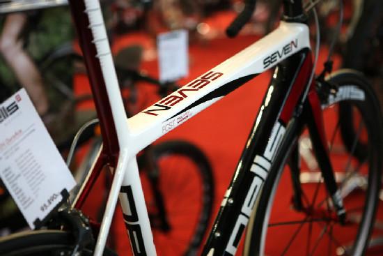 Bike Brno 2011