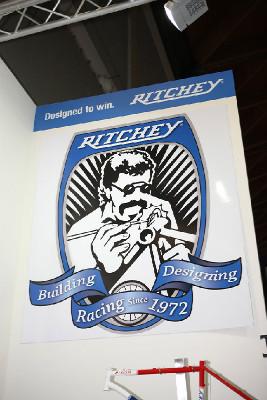 Ritchey 2012