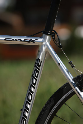 CaadX 5 2012