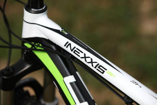 Inexxis 1