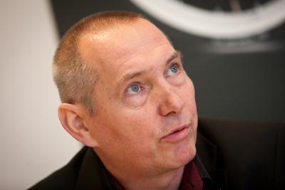 Vasil Strachota