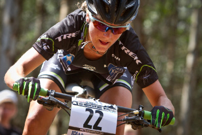 Heather Irmiger