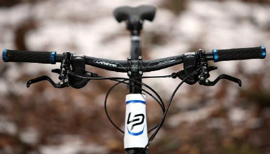 Lapierre X-Flow 312