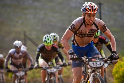 5.etapa - osamělý Emil Lindgren