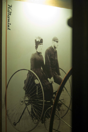 Kolonial opening fotogalerie