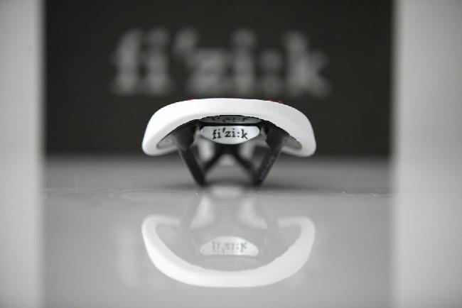 speciální edice fi'zi:k na rok 2012