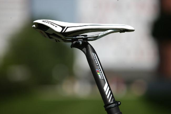 Spark RC 2012