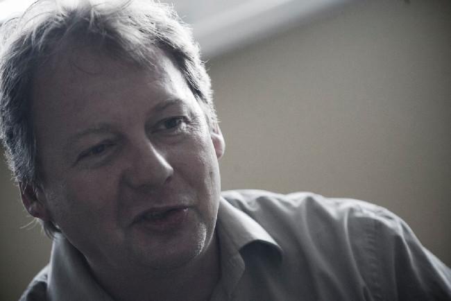 Richard Zedník